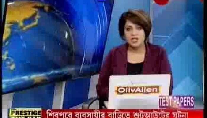 West Bengal people believes in festival not in communalism