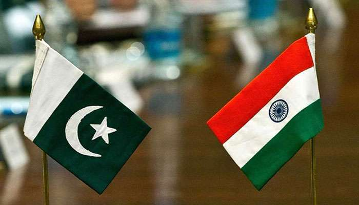 সার্ক বৈঠকে পাক অধিকৃত কাশ্মীরের 'মন্ত্রীকে' দেখে মঞ্চ ছাড়লেন ভারতীয় কূটনীতিক
